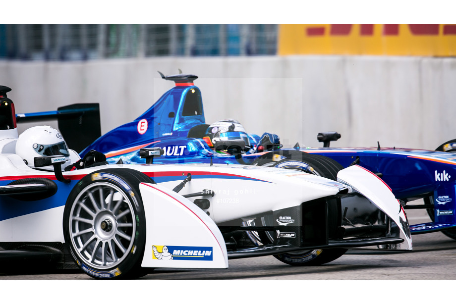 Spacesuit Collections Image ID 107238, Shivraj Gohil, Miami ePrix, 14/03/2015 16:06:11