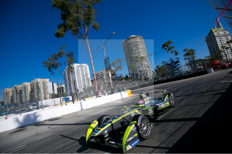 Spacesuit Collections Image ID 107262, Shivraj Gohil, Long Beach ePrix, 04/04/2015 16:30:15