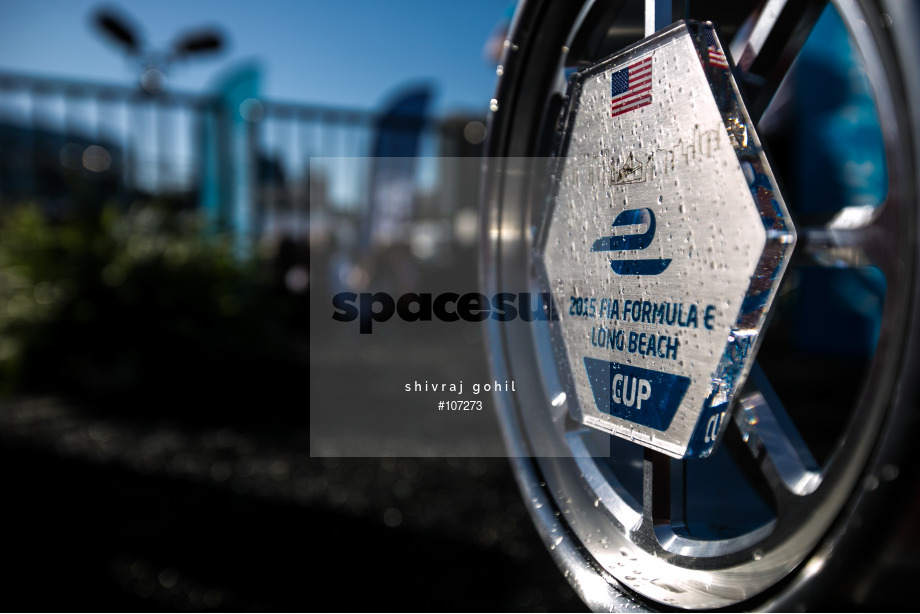 Spacesuit Collections Image ID 107273, Shivraj Gohil, Long Beach ePrix, 05/04/2015 00:06:50