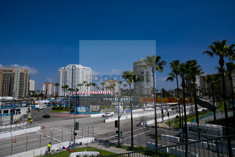 Spacesuit Collections Image ID 107311, Shivraj Gohil, Long Beach ePrix, 02/04/2015 18:39:01