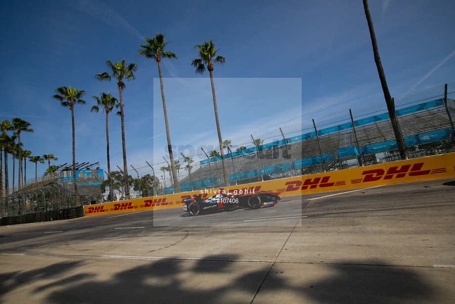 Spacesuit Collections Image ID 107406, Shivraj Gohil, Long Beach ePrix, 03/04/2015 22:12:40