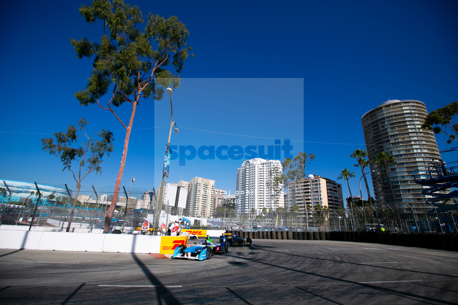 Spacesuit Collections Image ID 107440, Shivraj Gohil, Long Beach ePrix, 04/04/2015 16:26:29