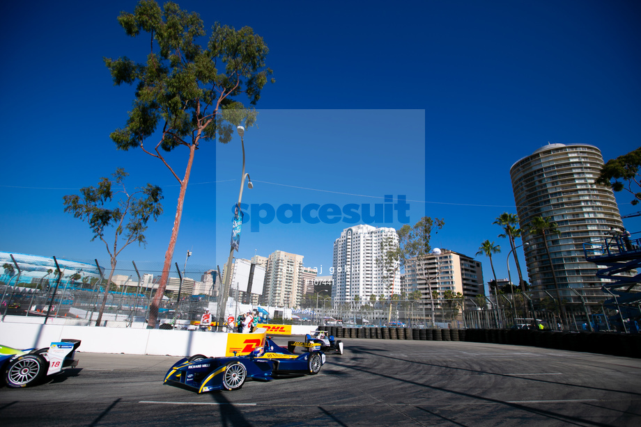 Spacesuit Collections Image ID 107441, Shivraj Gohil, Long Beach ePrix, 04/04/2015 16:26:30