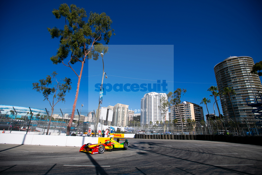 Spacesuit Collections Image ID 107442, Shivraj Gohil, Long Beach ePrix, 04/04/2015 16:26:34
