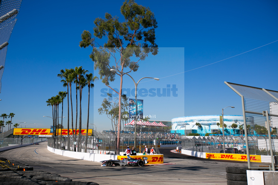 Spacesuit Collections Image ID 107457, Shivraj Gohil, Long Beach ePrix, 04/04/2015 16:41:04