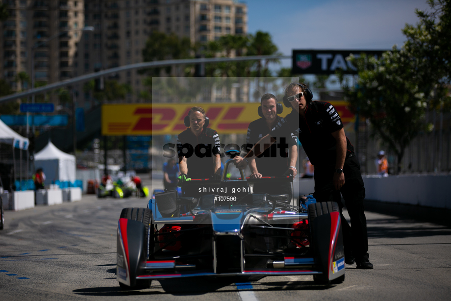 Spacesuit Collections Image ID 107500, Shivraj Gohil, Long Beach ePrix, 04/04/2015 18:43:37