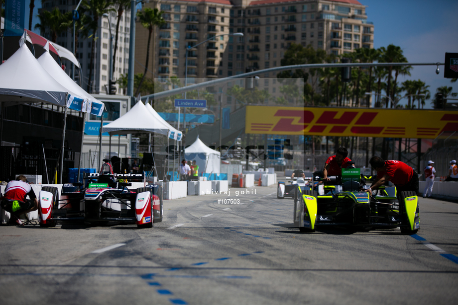 Spacesuit Collections Image ID 107503, Shivraj Gohil, Long Beach ePrix, 04/04/2015 18:44:16
