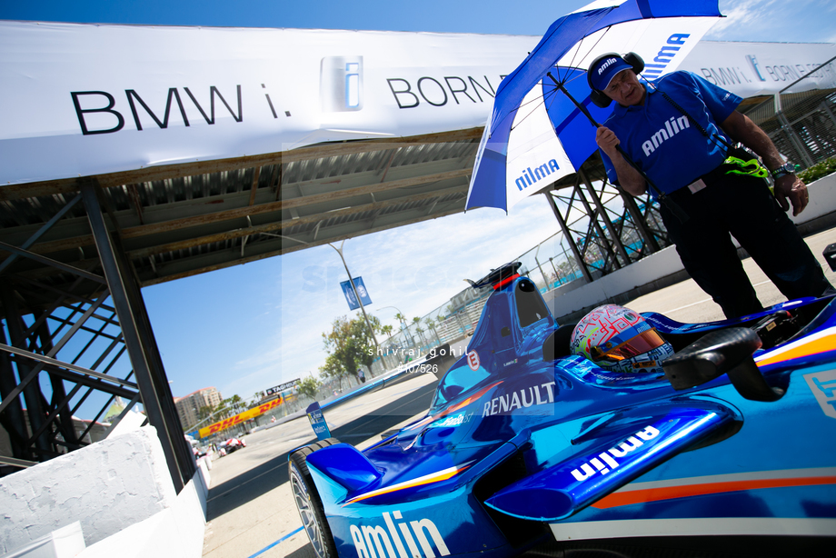 Spacesuit Collections Image ID 107526, Shivraj Gohil, Long Beach ePrix, 04/04/2015 19:24:38
