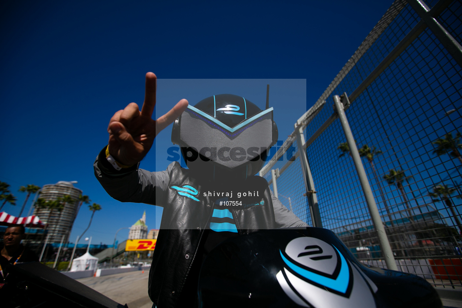 Spacesuit Collections Image ID 107554, Shivraj Gohil, Long Beach ePrix, 04/04/2015 22:22:42