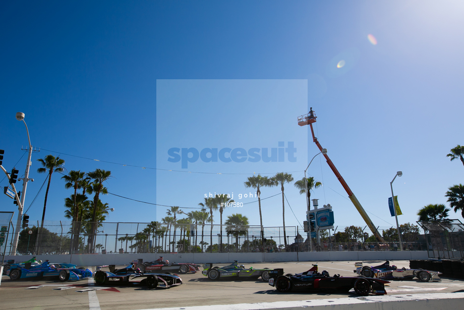 Spacesuit Collections Image ID 107580, Shivraj Gohil, Long Beach ePrix, 04/04/2015 23:02:14