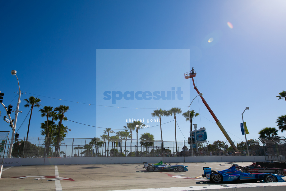 Spacesuit Collections Image ID 107584, Shivraj Gohil, Long Beach ePrix, 04/04/2015 23:02:15