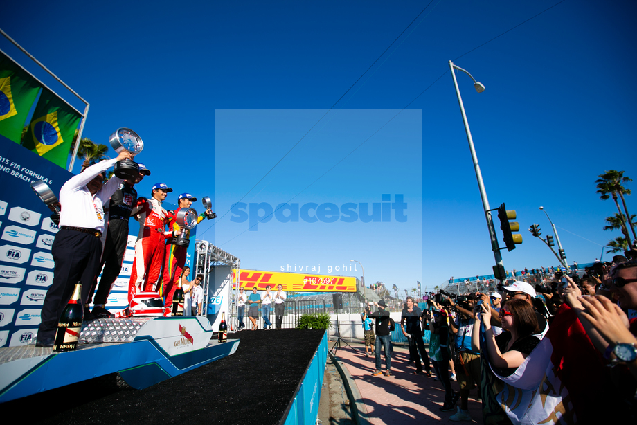 Spacesuit Collections Image ID 107597, Shivraj Gohil, Long Beach ePrix, 05/04/2015 00:04:43