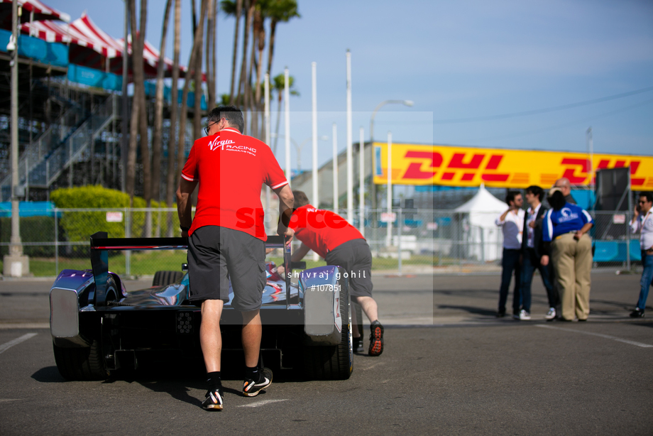 Spacesuit Collections Image ID 107851, Shivraj Gohil, Long Beach ePrix, 03/04/2015 19:21:09