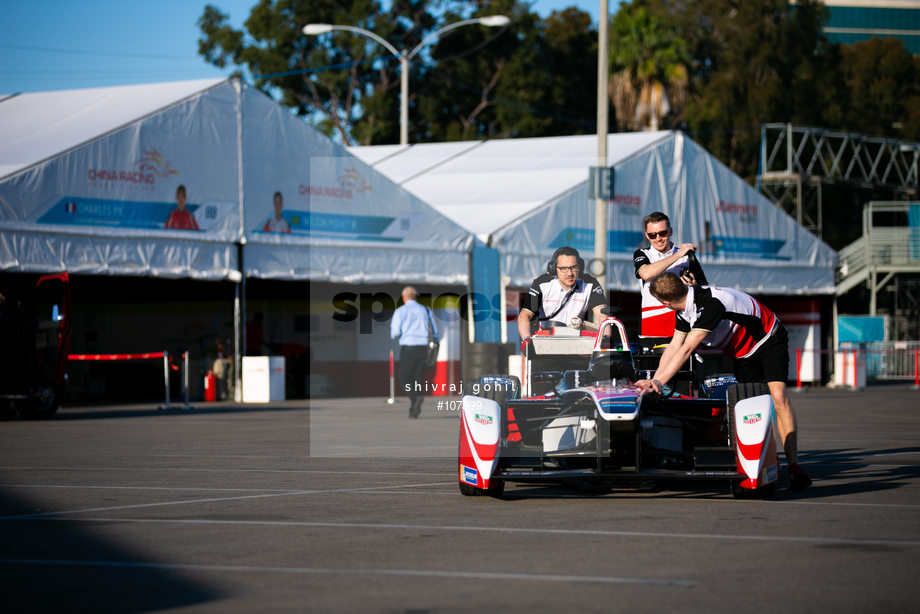 Spacesuit Collections Image ID 107899, Shivraj Gohil, Long Beach ePrix, 04/04/2015 10:51:18