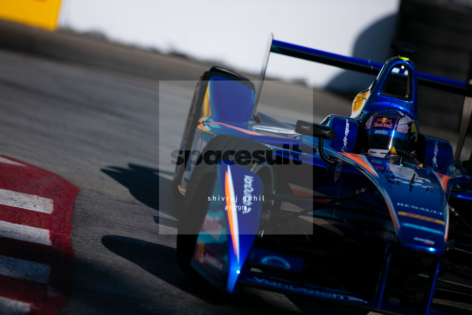 Spacesuit Collections Image ID 107914, Shivraj Gohil, Long Beach ePrix, 04/04/2015 12:24:57