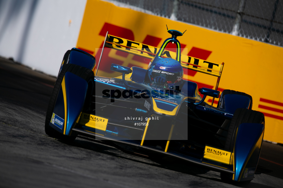 Spacesuit Collections Image ID 107955, Shivraj Gohil, Long Beach ePrix, 04/04/2015 12:39:40