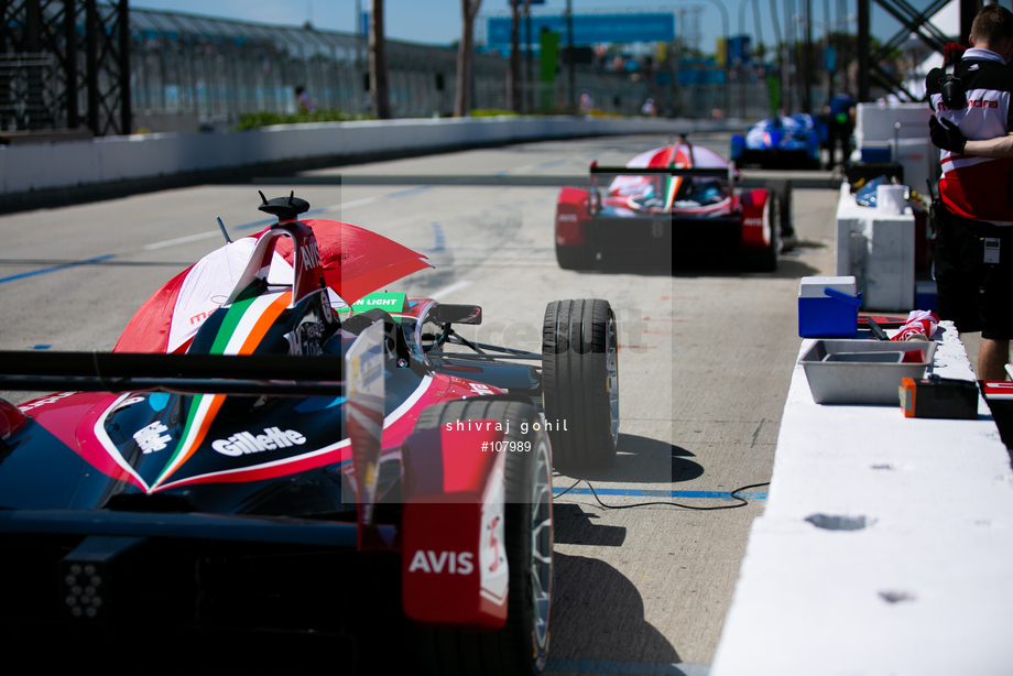 Spacesuit Collections Image ID 107989, Shivraj Gohil, Long Beach ePrix, 04/04/2015 15:03:07