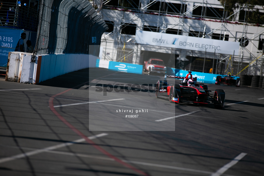 Spacesuit Collections Image ID 108067, Shivraj Gohil, Long Beach ePrix, 04/04/2015 19:28:54