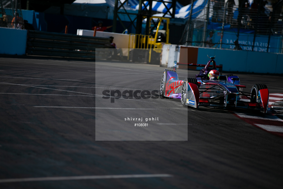Spacesuit Collections Image ID 108081, Shivraj Gohil, Long Beach ePrix, 04/04/2015 19:39:19