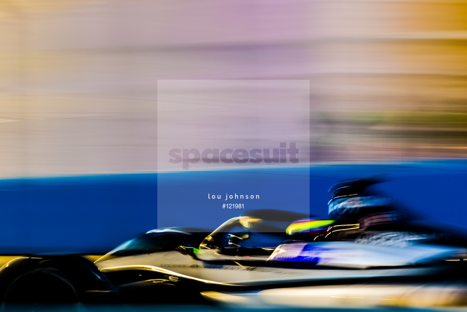 Spacesuit Collections Image ID 121981, Lou Johnson, Ad Diriyah E-Prix, Saudi Arabia, 14/12/2018 15:01:11