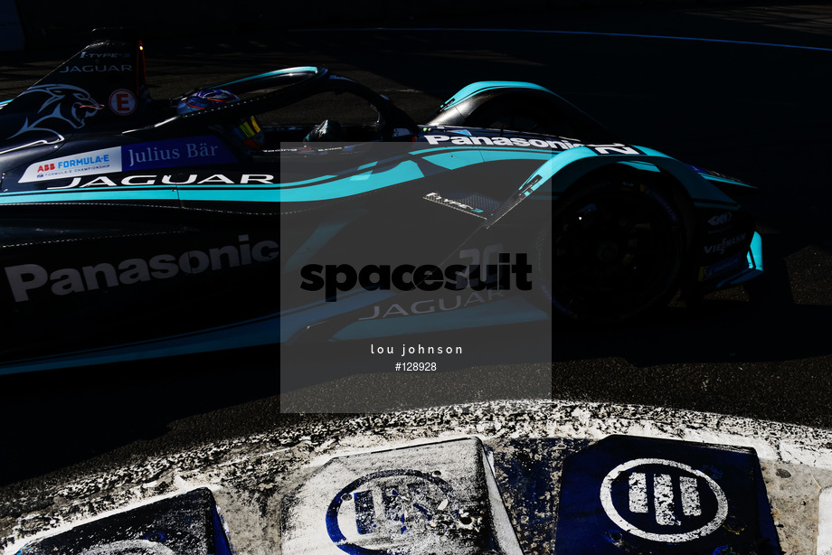 Spacesuit Collections Image ID 128928, Lou Johnson, Mexico City E-Prix, Mexico, 17/02/2019 15:20:00