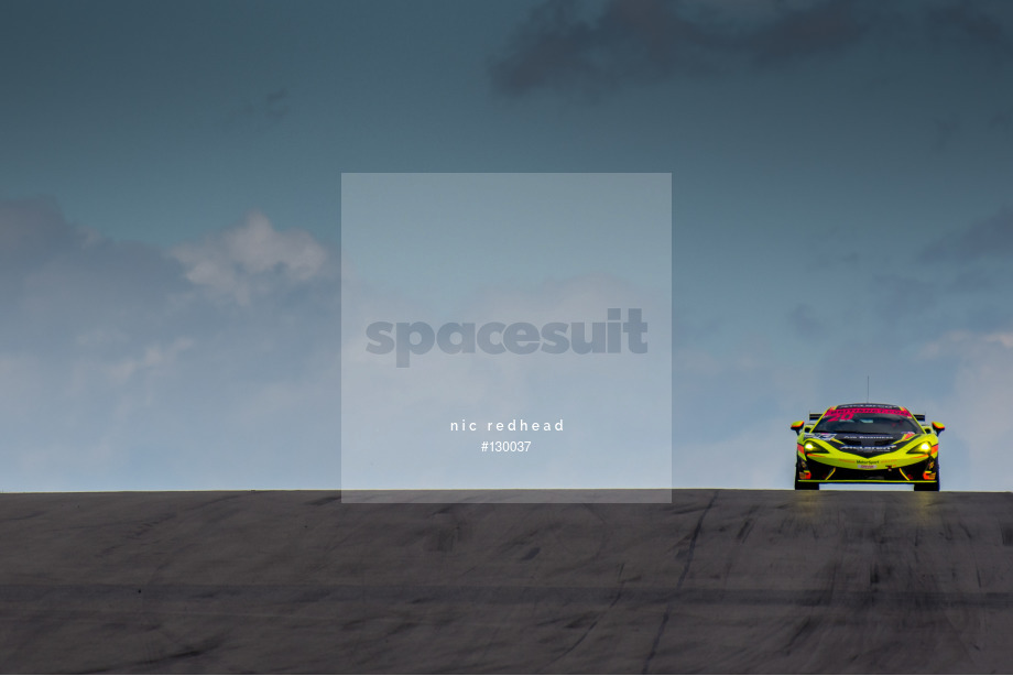 Spacesuit Collections Image ID 130037, Nic Redhead, British GT Media Day, UK, 05/03/2019 15:25:42