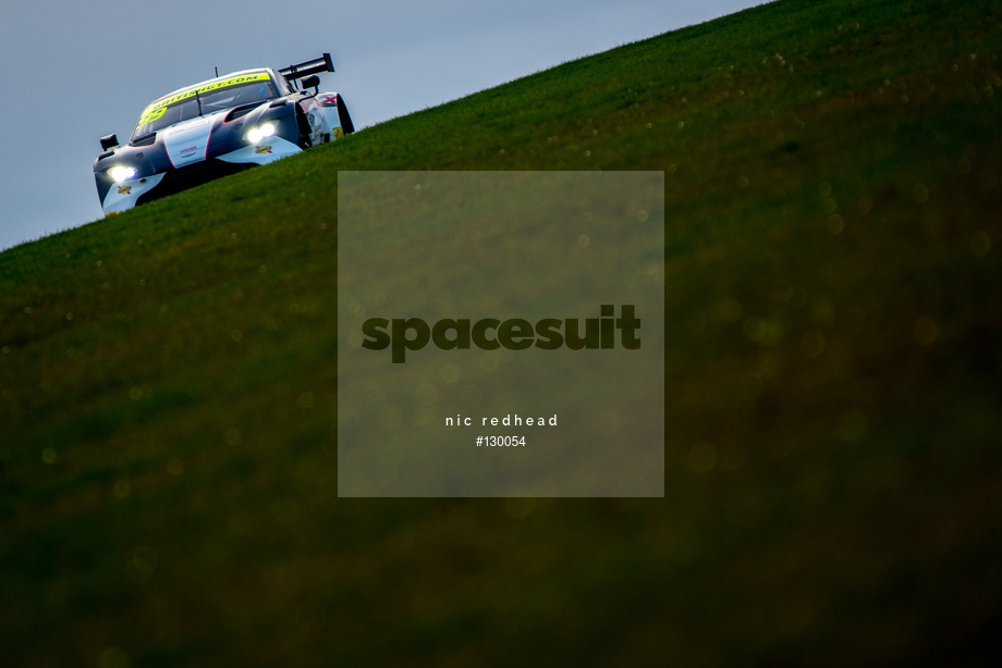Spacesuit Collections Image ID 130054, Nic Redhead, British GT Media Day, UK, 05/03/2019 17:43:00