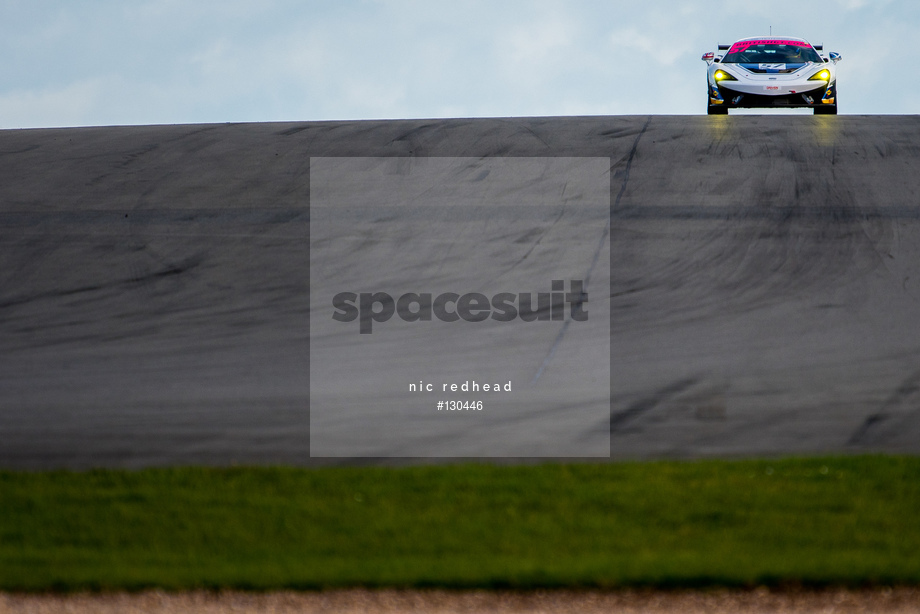 Spacesuit Collections Image ID 130446, Nic Redhead, British GT Media Day, UK, 05/03/2019 15:24:00