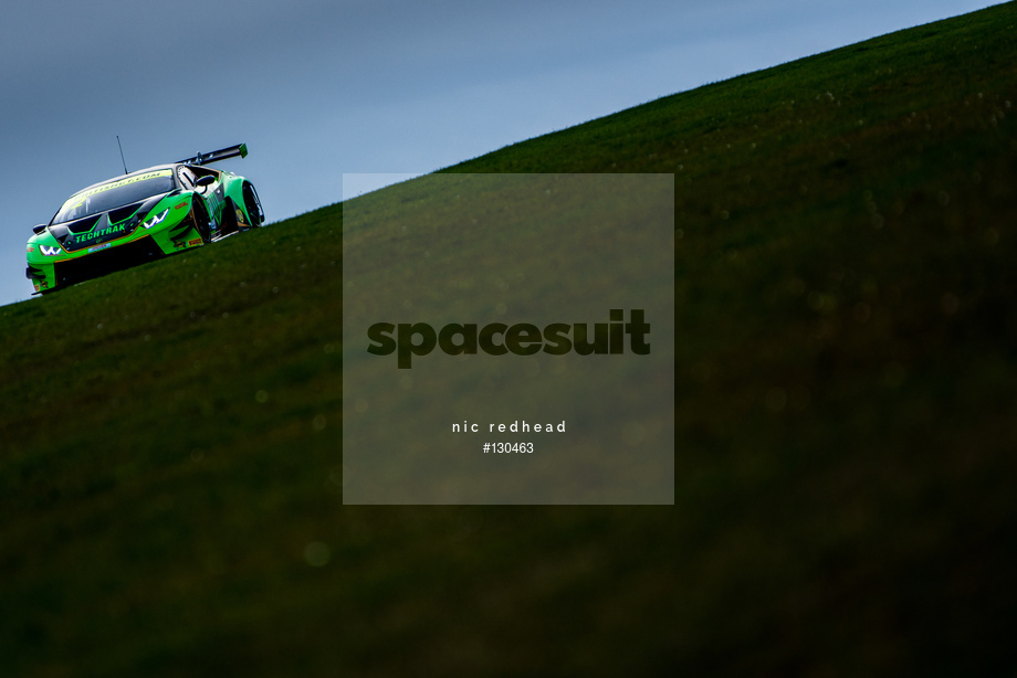 Spacesuit Collections Image ID 130463, Nic Redhead, British GT Media Day, UK, 05/03/2019 17:43:34