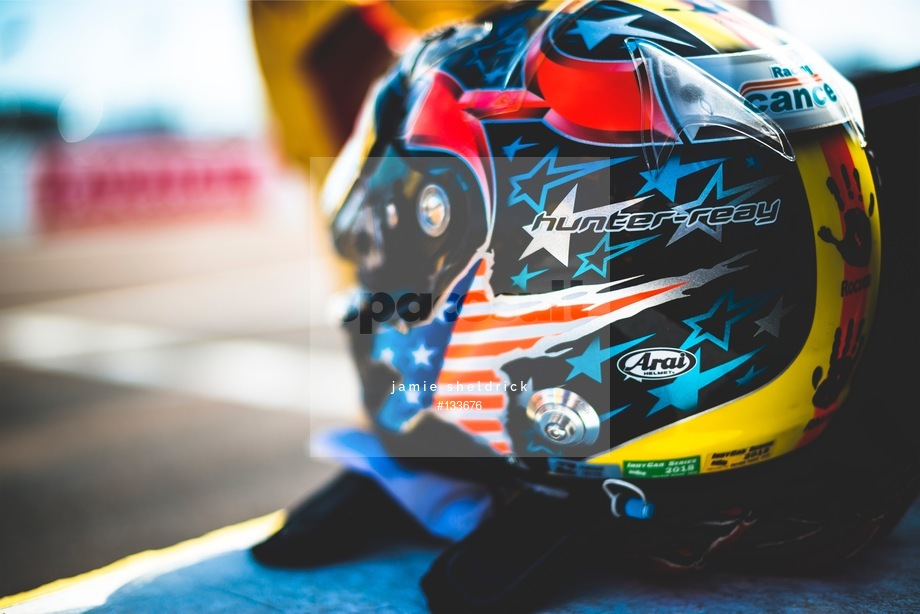 Spacesuit Collections Image ID 133676, Jamie Sheldrick, Firestone Grand Prix of St Petersburg, United States, 09/03/2019 16:36:09