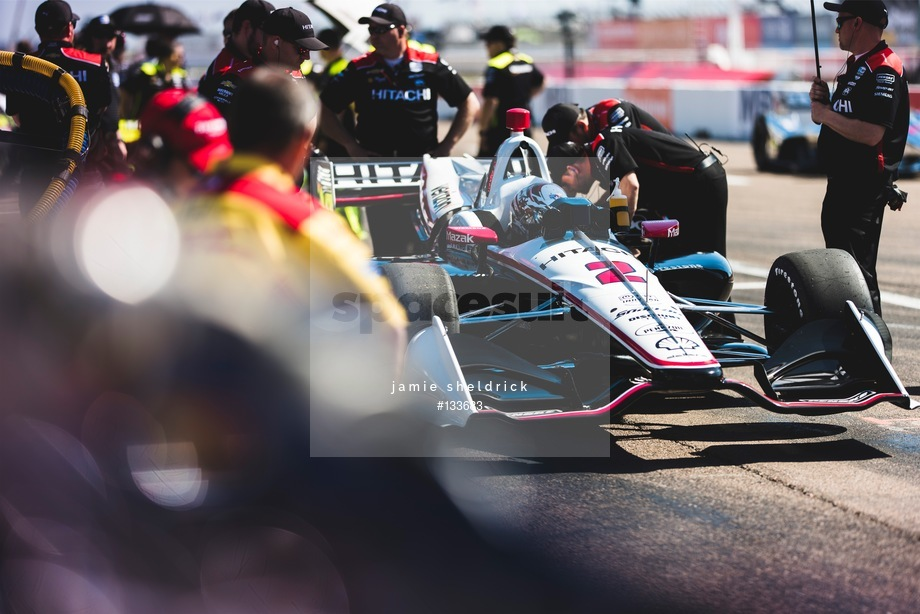 Spacesuit Collections Image ID 133683, Jamie Sheldrick, Firestone Grand Prix of St Petersburg, United States, 08/03/2019 10:52:17