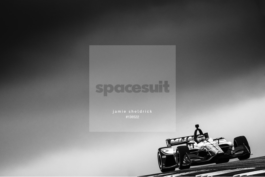 Spacesuit Collections Image ID 136522, Jamie Sheldrick, IndyCar Classic, United States, 24/03/2019 13:23:09