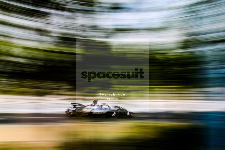 Spacesuit Collections Image ID 137706, Lou Johnson, Sanya ePrix, China, 23/03/2019 08:15:19