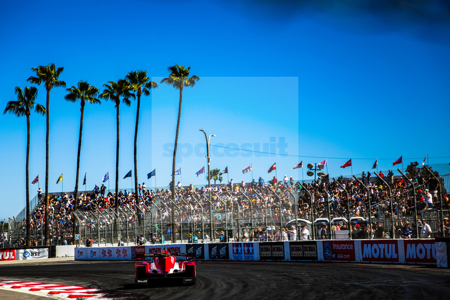 Spacesuit Collections Image ID 139995, Andy Clary, IMSA Sportscar Grand Prix of Long Beach, United States, 13/04/2019 17:22:21