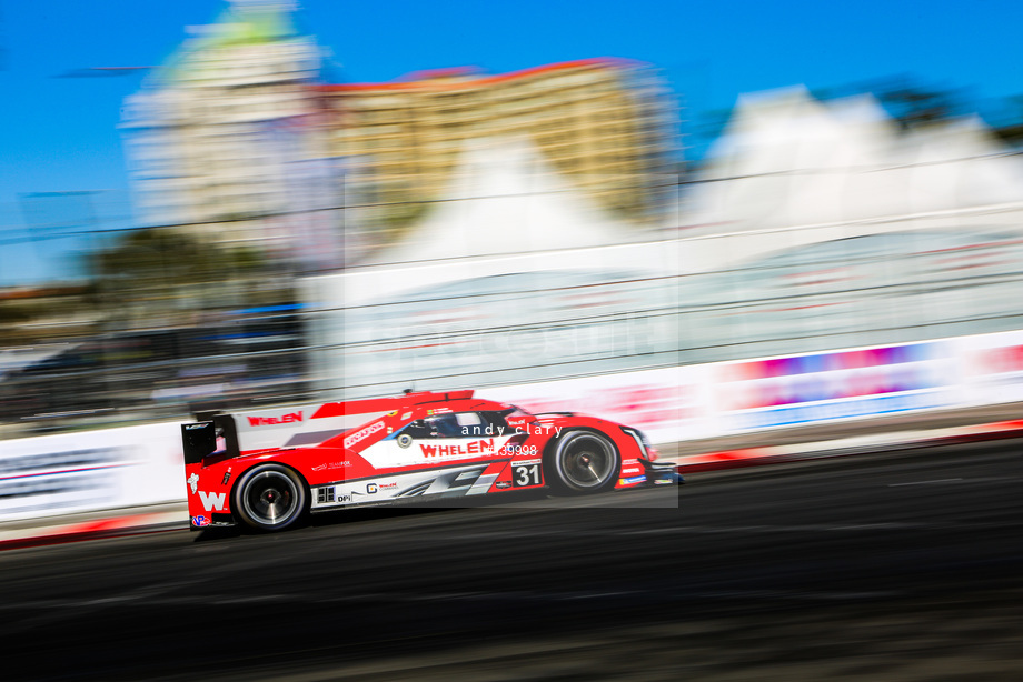 Spacesuit Collections Image ID 139998, Andy Clary, IMSA Sportscar Grand Prix of Long Beach, United States, 13/04/2019 17:17:31