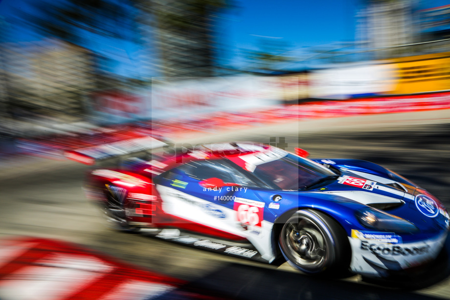 Spacesuit Collections Image ID 140000, Andy Clary, IMSA Sportscar Grand Prix of Long Beach, United States, 13/04/2019 17:11:12