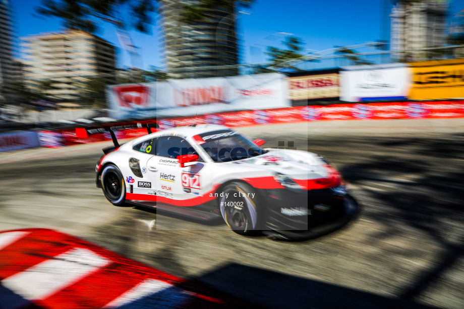 Spacesuit Collections Image ID 140002, Andy Clary, IMSA Sportscar Grand Prix of Long Beach, United States, 13/04/2019 17:11:11