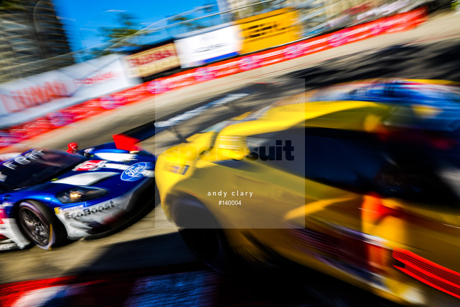 Spacesuit Collections Image ID 140004, Andy Clary, IMSA Sportscar Grand Prix of Long Beach, United States, 13/04/2019 17:09:57