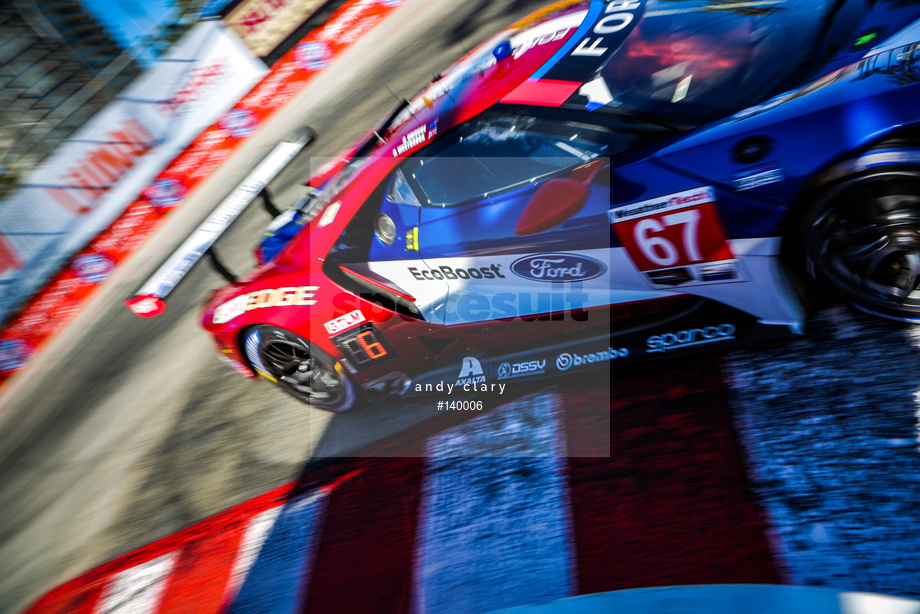 Spacesuit Collections Image ID 140006, Andy Clary, IMSA Sportscar Grand Prix of Long Beach, United States, 13/04/2019 17:08:39