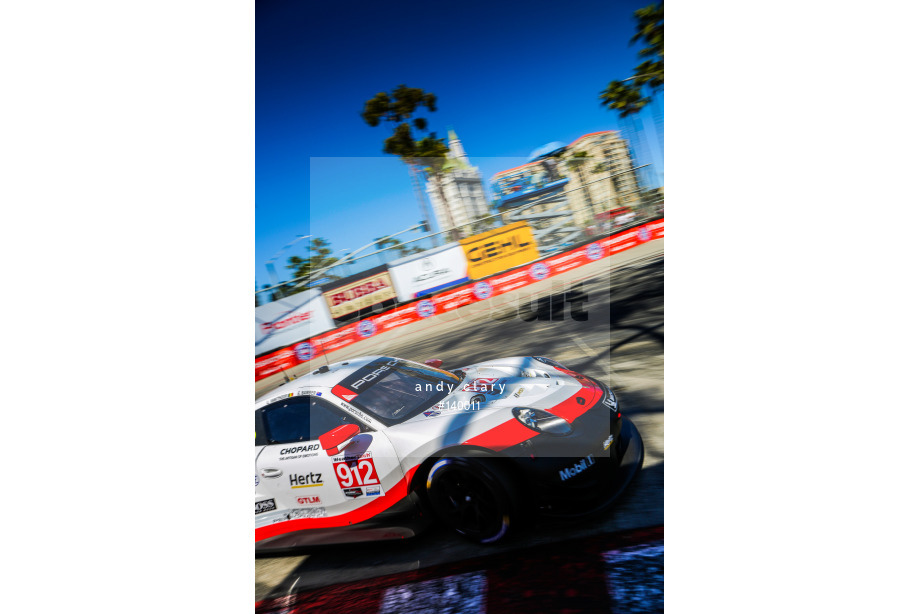 Spacesuit Collections Image ID 140011, Andy Clary, IMSA Sportscar Grand Prix of Long Beach, United States, 13/04/2019 17:07:17