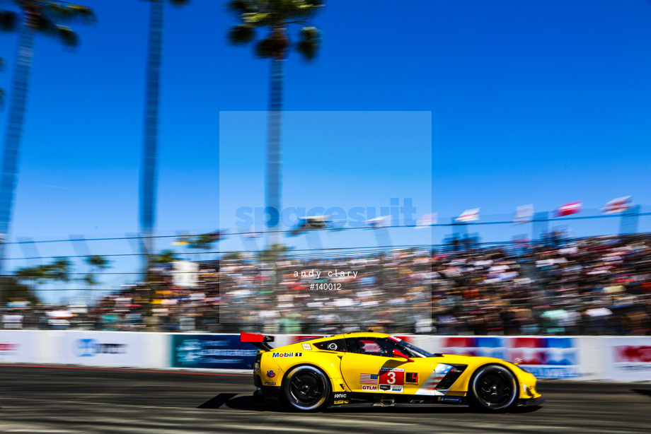 Spacesuit Collections Image ID 140012, Andy Clary, IMSA Sportscar Grand Prix of Long Beach, United States, 13/04/2019 17:06:02