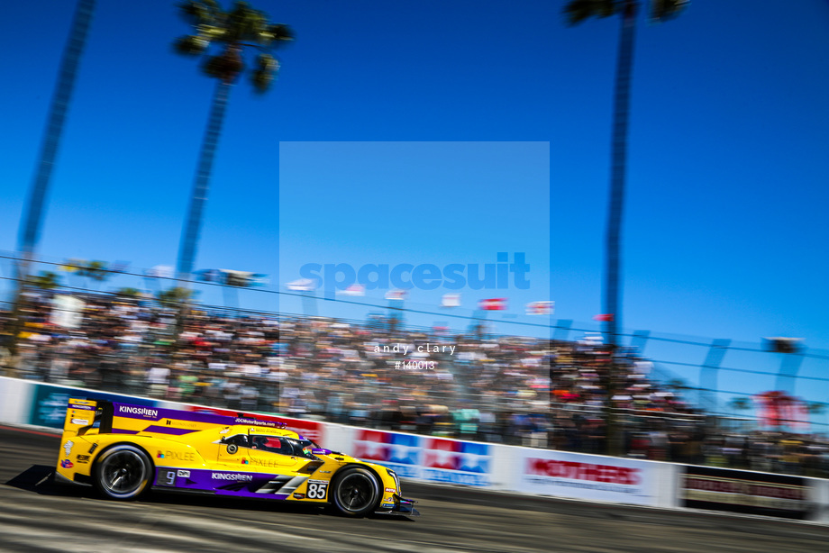 Spacesuit Collections Image ID 140013, Andy Clary, IMSA Sportscar Grand Prix of Long Beach, United States, 13/04/2019 17:05:09