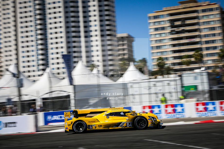 Spacesuit Collections Image ID 140015, Andy Clary, IMSA Sportscar Grand Prix of Long Beach, United States, 13/04/2019 17:02:32
