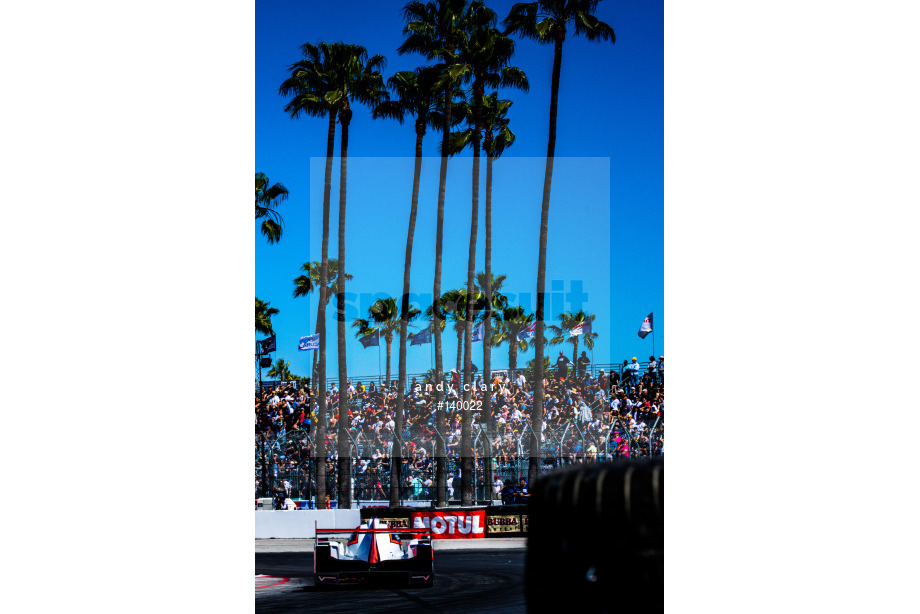 Spacesuit Collections Image ID 140022, Andy Clary, IMSA Sportscar Grand Prix of Long Beach, United States, 13/04/2019 15:19:24