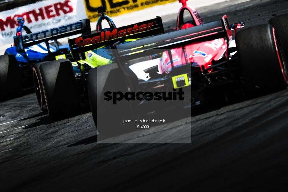 Spacesuit Collections Image ID 140331, Jamie Sheldrick, Acura Grand Prix of Long Beach, United States, 14/04/2019 14:35:51