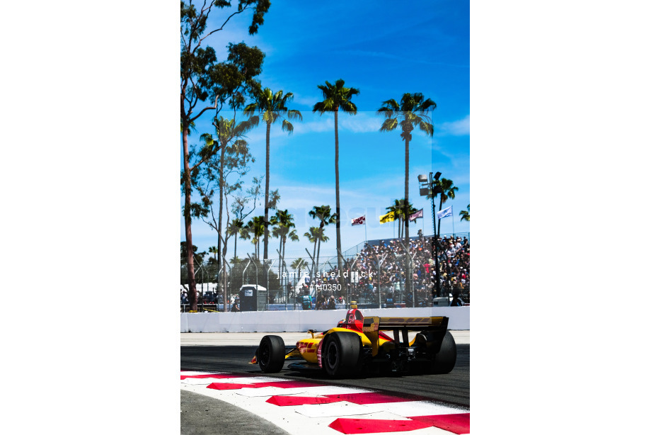 Spacesuit Collections Image ID 140350, Jamie Sheldrick, Acura Grand Prix of Long Beach, United States, 14/04/2019 14:16:47