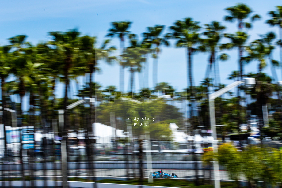 Spacesuit Collections Image ID 140447, Andy Clary, Acura Grand Prix of Long Beach, United States, 14/04/2019 14:50:20
