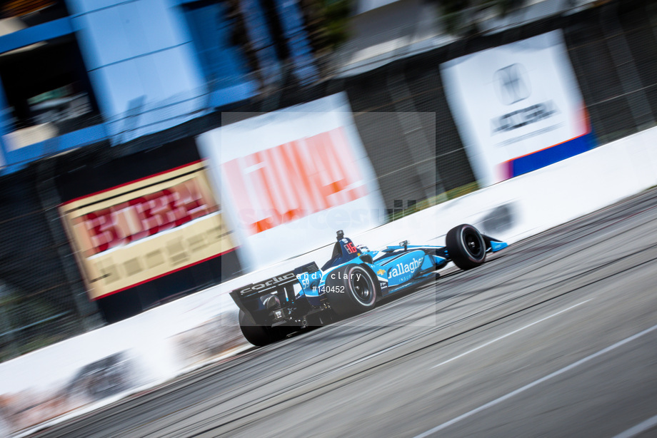 Spacesuit Collections Image ID 140452, Andy Clary, Acura Grand Prix of Long Beach, United States, 14/04/2019 14:36:47