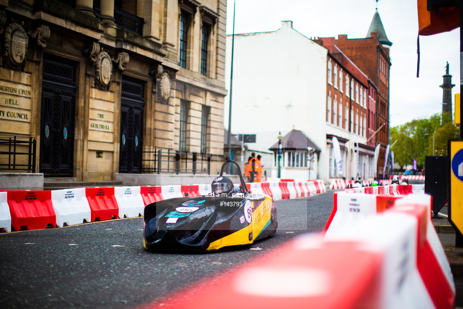 Spacesuit Collections Image ID 143793, Adam Pigott, Hull Street Race, UK, 28/04/2019 16:16:52