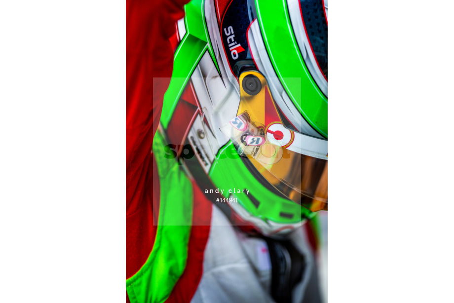 Spacesuit Collections Image ID 144941, Andy Clary, INDYCAR Grand Prix, United States, 10/05/2019 15:26:51